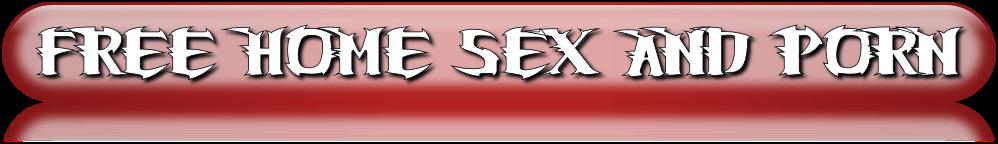 色情自制的照片会议结束了充满激情的性别通过的看性感的视频