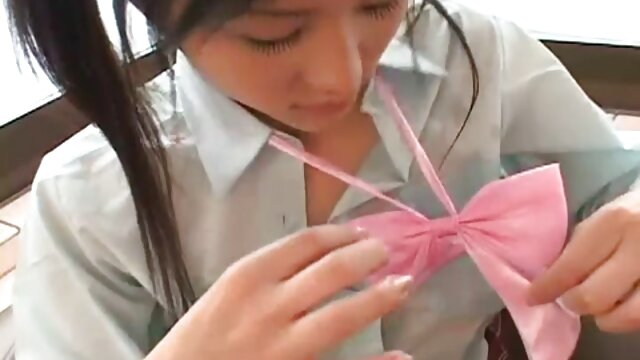 色情没有注册  性感火辣的牛奶兼屁股 日本角色扮演色情